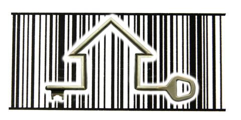 maison, immobilier