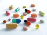 medicament 1 poster
