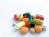 medicament 2 poster