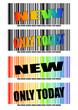 barcode_03
