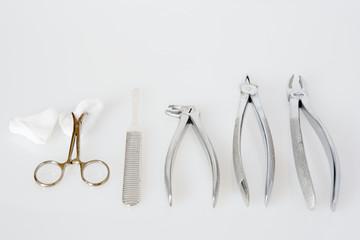 instrumente zahnarzt 4