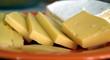 Постер, плакат: assiette de fromages
