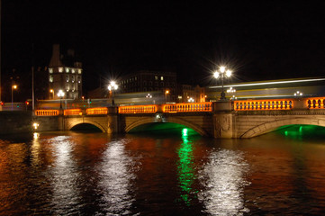 o'connell bridge 2