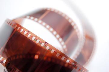 film 135 mm