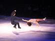 figure skaters - 2591577