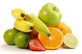 fresh vitamines