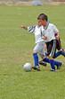 soccer kid ii