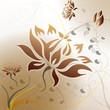 brown motif