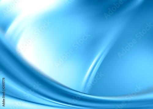 Leinwanddruck Bild abstract composition