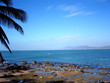 puerto plata - caribbean - island