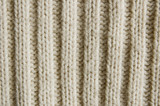wool texture poster