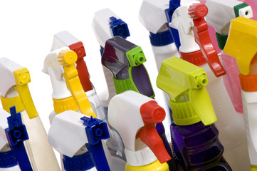 cleaning supplies 007