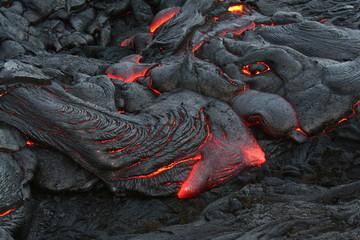 lava allure
