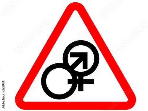 Bladinet expose les mineurs au contenu sexuel 500_F_2621789_jG81FGmfBCi5yqiayqDjk8MWOuIoBL