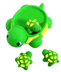 tortues (jouets)