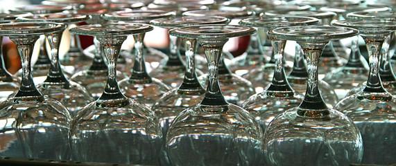 glass stems