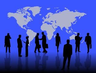 worldbusiness 1