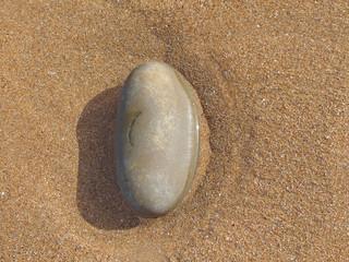 piedra,arena y agua