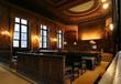 court room - 2646383