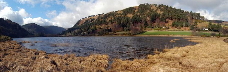 lower lake 1