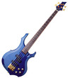 electric guitar-2
