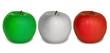 pommes italie