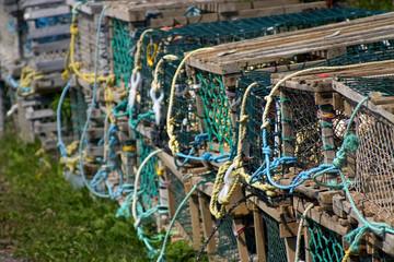 la pêche aux homards 2