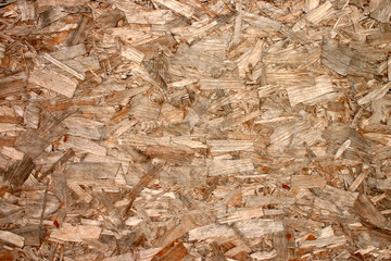 abstract wood bark background