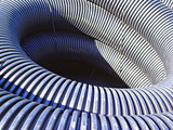 coiled plastic tubing poster