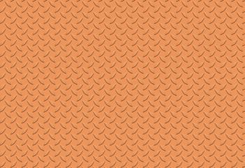 superficie metallo