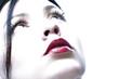 Fototapeta Dorosły - Piękny - Kobieta