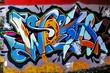 Quadro wall art 1