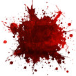 blood, dreadful, background