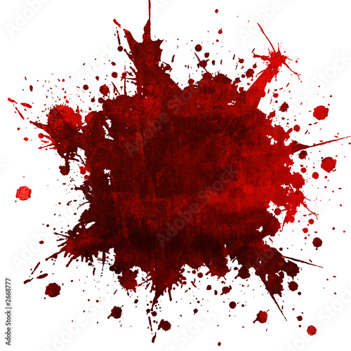 blood, dreadful, background