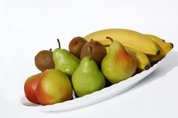 früchte2
