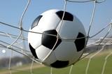 soccer score - 2674508