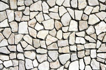 white stone stone texture
