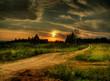 roleta: sunset in russia