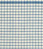 xxl size square textile pattern poster