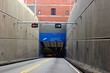 chesapeake bay bridge-tunnel - 2689748