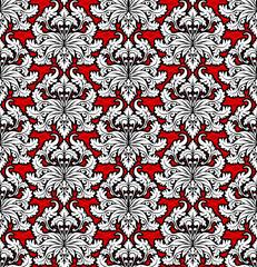floral_wallpaper05
