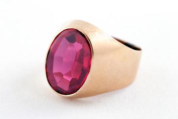 man′s ring