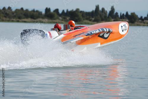 sport nautique - 2694777