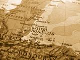 british hondras poster