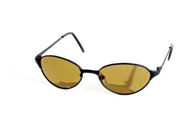 eyewear - 02