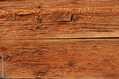 rich wood background