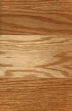 hardwood floor background poster