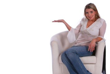 sitting promotion 2