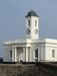 margate droit house clock tower - 2714733