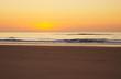 ocean and beach backgound